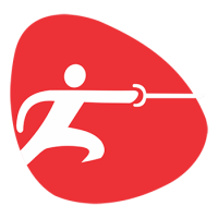 (6c) YOUTH Introduction to Fencing (Rolling Registration)