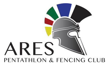 Ares Pentathlon & Fencing Club